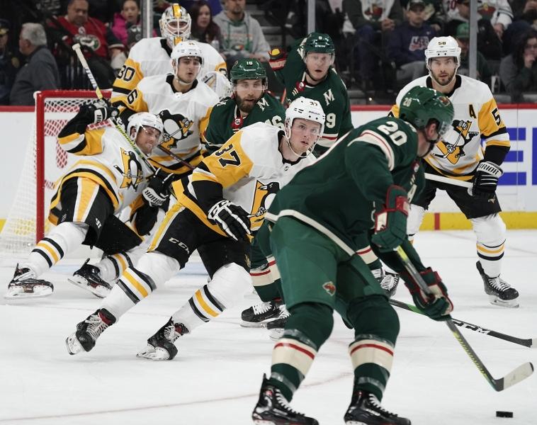 2019-10-12-Wild-vs-Penguins_RSO1182