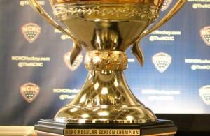 Penrose trophy