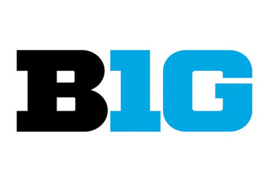 Big+Ten+Logo