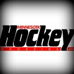 MN Hockey Mag Staff