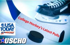 College_Polls
