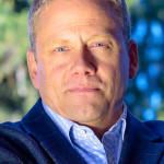 Jeff Wegge