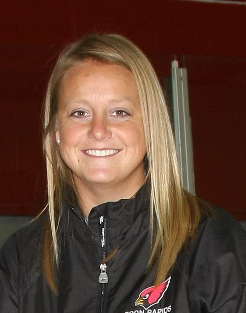 Jess Christopherson