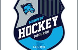 Midwest Hockey and MinnesotaHockeyMagazine join up to promote hockey