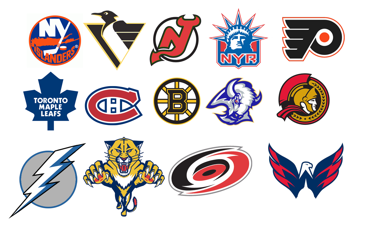 NHL Eastern Conference Preview - Minnesota Hockey Magazine 41127ff2b