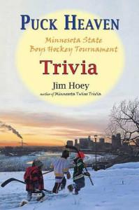 Jim Hoey's Trivia