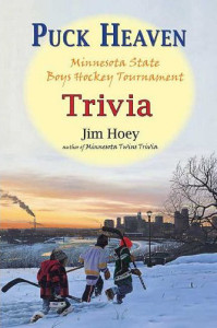 Jim Hoey's Trivia