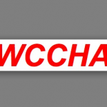 2013-11-19 22_21_15-wccha_new_logo_chkf_v2
