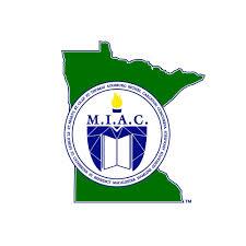 MIAC Sports Information