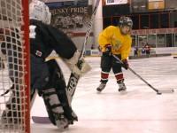 SCYHA skater a 010414