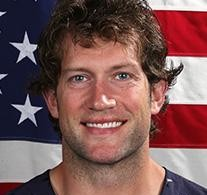 Backes and Minnesota connections lead team USA to defeat Slovenia