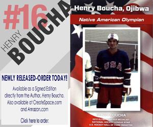 HenryBouchaImage 300x250