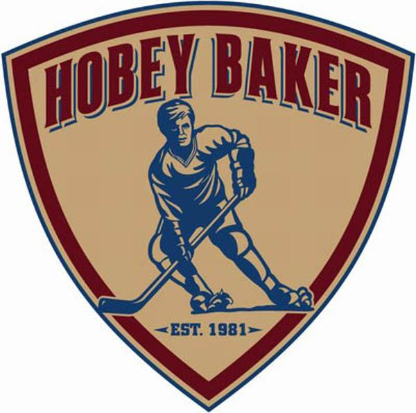 Hobey_Baker_Logo_large