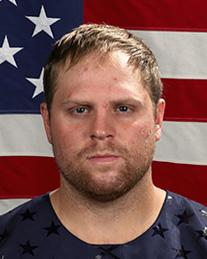 Phil Kessel's pure hat trick leads team USA to win.