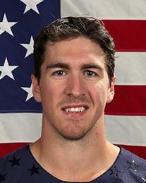 photo credit USA Hockey