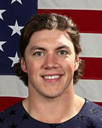 Oshie Leads Team Usa To Epic Victory