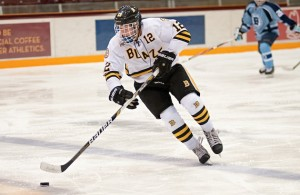 action burnsville brock boeser 2_TDK
