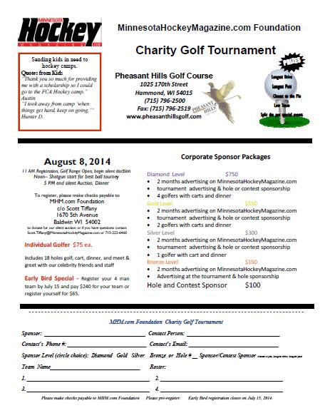 2014-06-30 11_44_59-2014 golf tourn