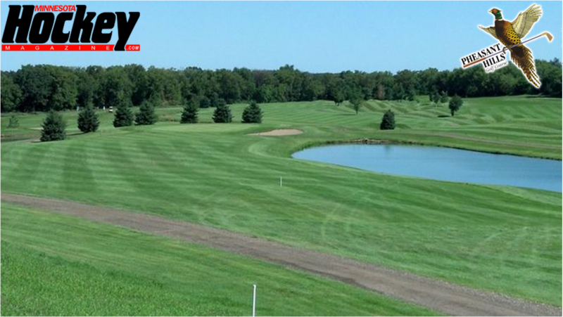 Pheasant Hills in Hammond WI to host on July 29th