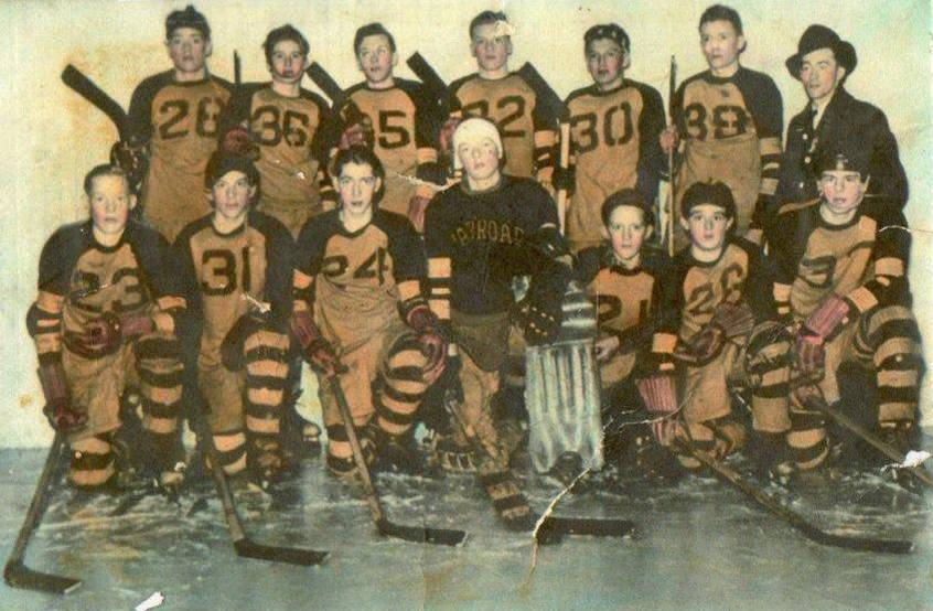 1940-41 Warroad_Featured