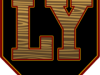 The LumberYard