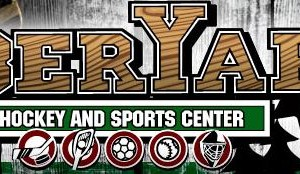 The Lumberyard Hockey & Sports Center