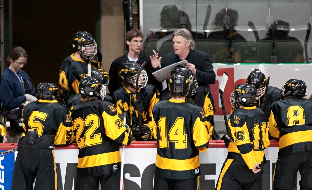 action duluth marshall coach flaherty_TDK (1)