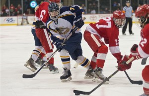 action hermantown ryan kero