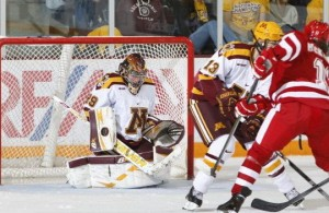 2015-01-11 21_42_06-No. 2 Gophers Top No