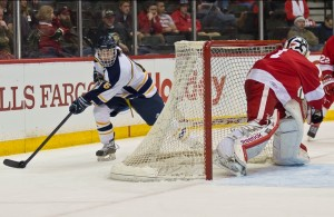action hermantown nate pionk 5