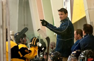 action prior lake coach pankratz 2_TDK (1)
