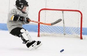 kidshockey