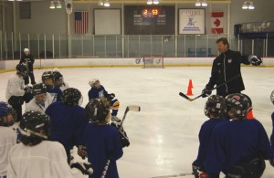 youth-hockey-bradley2-DL