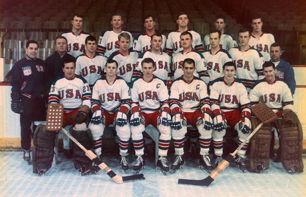 OlympicTeam1968_s