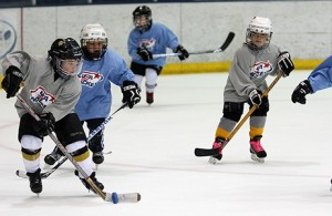 usa-youth-hockey-612x300