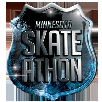 skateathon-logo