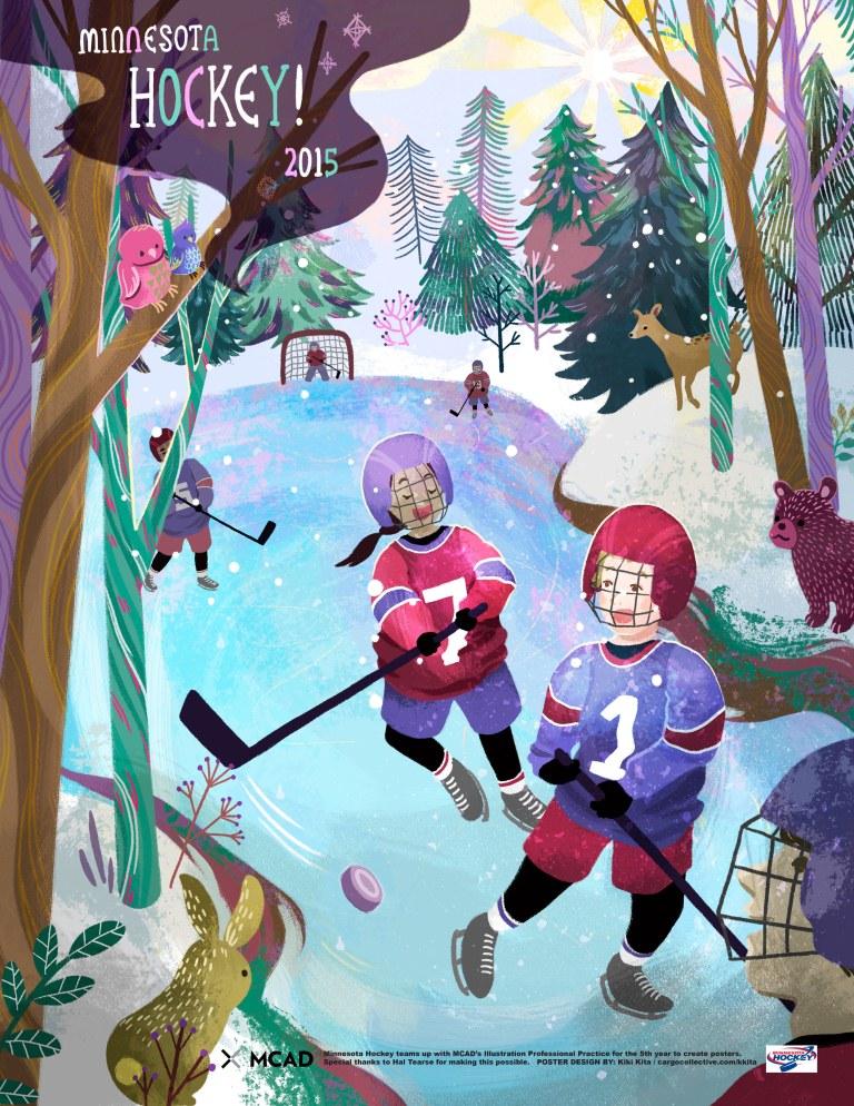 kita.kiki.hockeyfinal