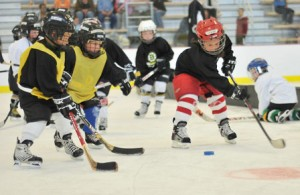 youth_icehockey-lg