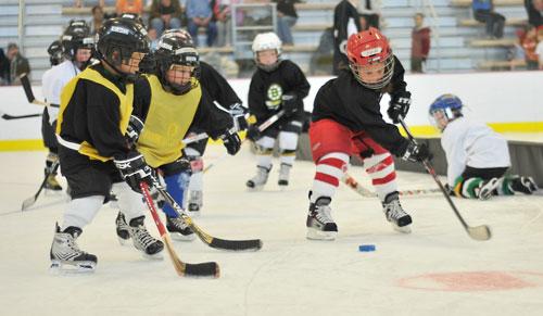 youth_icehockey-lg