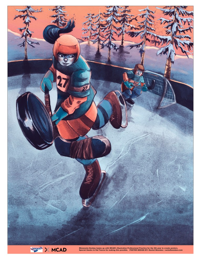 Beenken.Rachel.Hockey.Final