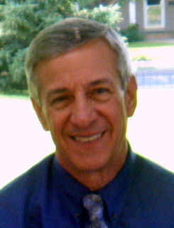 Bill Rossini