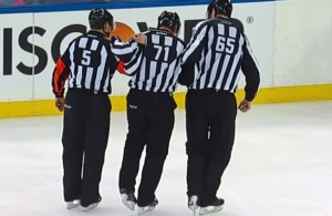 linesman-injured-by-klein-and-stamkos-2