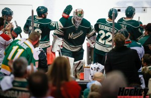Dubnyk_Pulled
