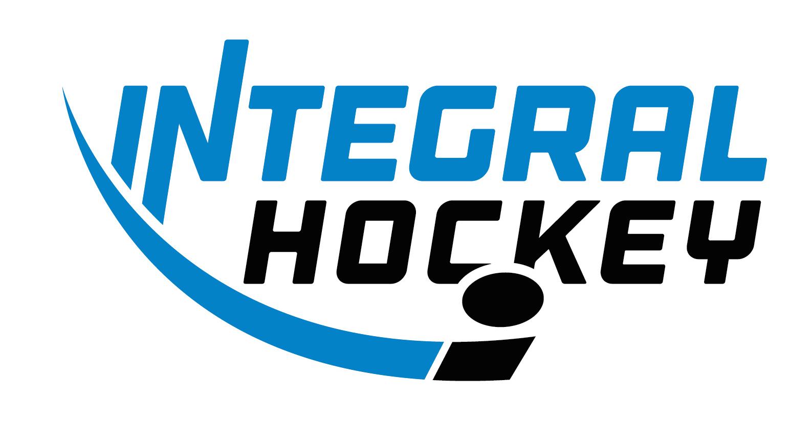 Integral Hockey