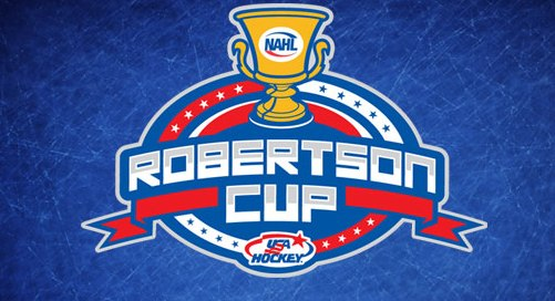 robertsoncup