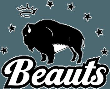Buffalo_Beauts