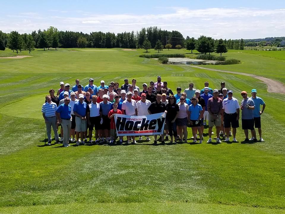 golftourney2016