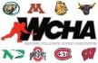 wcha-logos