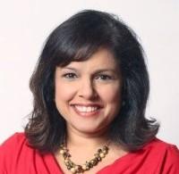 Vineeta Sawkar-Branby