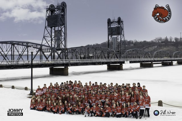 MN Youth: Record 9 Stillwater Youth Teams To State